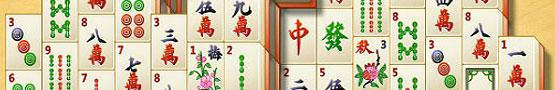 A Following Towards Competitive Mahjong Games