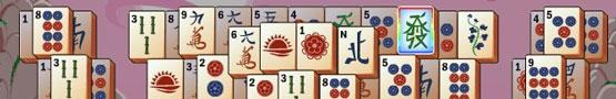 Mahjong Games Free - Top 3 Mahjong Games on Facebook