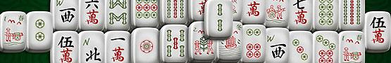 A Beginner's Guide to Mahjong Games
