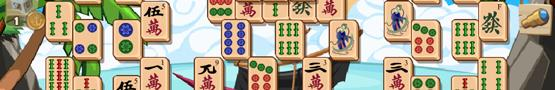 Mahjong Games Free - Most Popular Mahjong Games on Facebook