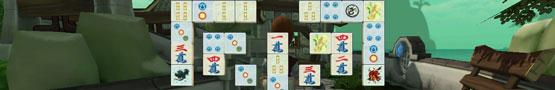 Mahjong Games Free - Top 10 Online Mahjong Games