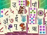 Mahjong Maya creative level design