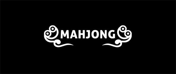 Mahjong by Lemon Games - Try out an amazing game of Mahjong in Mahjong by Lemon Games.
