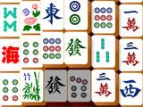 Mahjong making progress