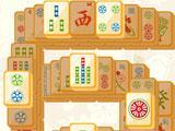 Mahjong Jong making progress