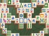 Mahjong by Magma Mobile gameplay