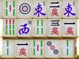 Mahjong Worlds: Battle creative level design