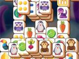 Making High Scores in Mahjong Trails Blitz