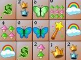 Play Mahjong Saga