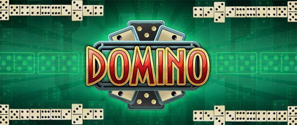 Dominoes Online - Play the exciting game of dominoes in Dominoes Online.