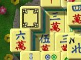 Dragon King Mahjong
