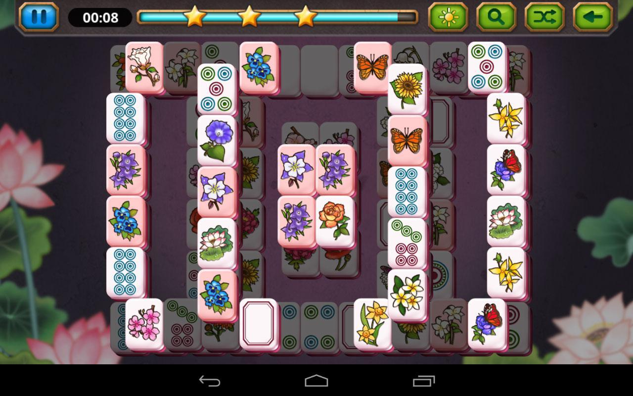 Candy Crush jeux en Flash