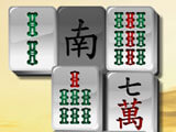 Mahjong Infinite: Gameplay