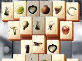 Mahjong Country Adventure gameplay
