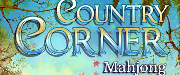 Mahjong Country Adventure - Enjoy this exceptional mahjong game that'll take you on a memorable journey across the countryside.