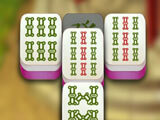 Mahjong: Magic School: Gameplay