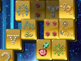 Mahjong Myth: Fun tile sets