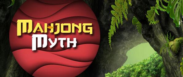 Mahjong Myth - Enjoy playing over 2000 mahjong levels in this gorgeous mahjong game, Mahjong Myth!