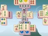 Play Mahjong Zen 2