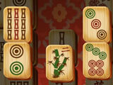 Customize your game in Mahjong Gold