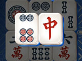 Mahjong Gold: Gameplay