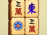 Mahjong by Joyo: Gameplay