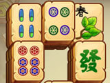 Mahjong by Joyo: Fun levels