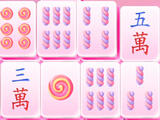 Candy Mahjong: Gameplay
