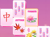 Candy Mahjong: Hint