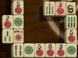 Play Mahjong online