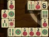 Mahjong by Game Desire