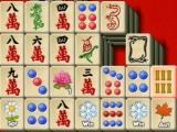 Play Mahjong Garden