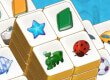 Mahjong Toy preview image