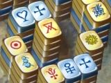Play Mahjong Alchemy