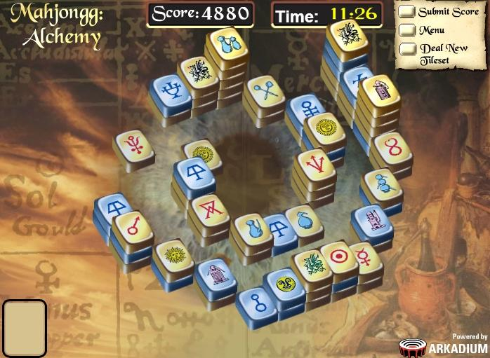 Luxury casino free spins no deposit