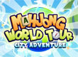 Mahjong World Tour game