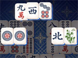 Mahjong 2018: Game Play