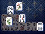 Mahjong 2018: Solving Puzzles