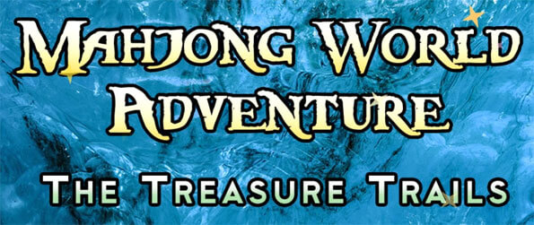 Mahjong World Adventure - Enjoy this engaging mahjong game that'll have you hooked for hours upon hours.