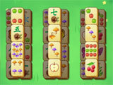 Mahjong Forest Journey fun level