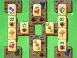 BitMango Games