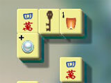 Mahjong: Shadow Play: Game Play
