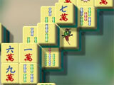 Mahjong: Shadow Play: Matching Tiles