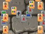 Mahjong Ultimate Wonders