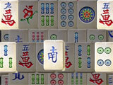 Road of Mahjong gameplay