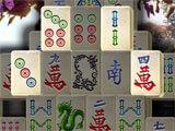 Road of Mahjong fun level