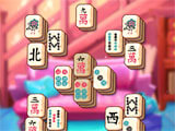 Mahjong Tale – Solitaire Quest challenging level