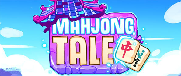 Mahjong Tale – Solitaire Quest - Play this exciting mahjong game that brings an array of exciting features to the mix.