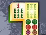Mahjong Titans: Gameplay