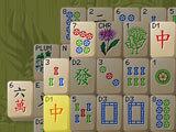 Mahjong Classic: Gameplay